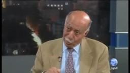 مراجعات مع د. عبد الله ابو عزة .. 5