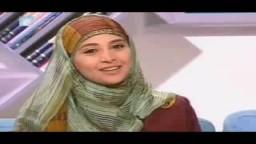 حنان ترك بعد الحجاب