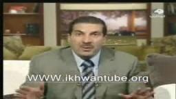 الإمام أبو حنيفة .. دعوة للتعايش .. 3
