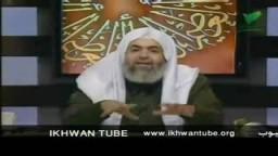 سلسلة الدار الاخرة للشيخ حازم صلاح أبو إسماعيل .. 3