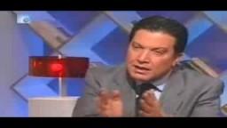 حنان ترك بعد الحجاب 2