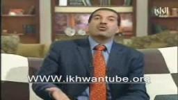 دعوة للتعايش  الامام مالك2