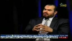 الدكتور الداعية صلاح سلطان .. العلماء وكسر حصار غزة