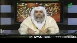سلسلة الدار الاخرة للشيخ حازم صلاح أبو إسماعيل .. 7
