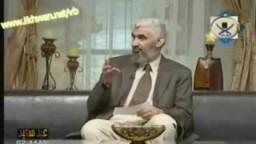 نقطة صدام ..سبتة ومليلة المحتلتينمن أسبانيا  للدكتور راغب السرجاني