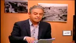 حلقة من مسلسل إهانة المصريين بالخارج ولامبالاة السفارات المصرية ج3