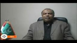 حصرياً .. د. محمد سعد الكتاتنى .. الإخوان والبرادعى