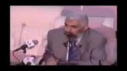 وحدة الأمة-- السودان- د. راغب السرجاني- ج1