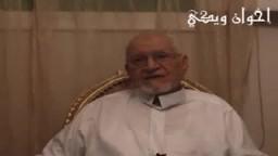الحاج حسن عبد العظيم .. من الرعيل الأول لجماعة الإخوان فى حديث من الذكريات .إخوان ويكي..5