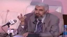وحدة الأمة-- السودان- د. راغب السرجاني- ج3