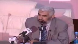 وحدة الأمة-- السودان- د. راغب السرجاني- ج4
