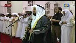 - سورة يوسف مشاري راشد