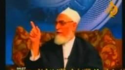 د.عبد الستار فتح الله والعبادات في القرآن الكريم .. 2