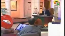 الفوز المبين- د. عمر عبد الكافي- ج3