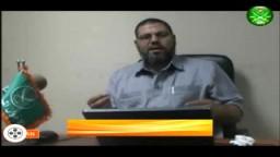 حصرياً.. د. عبد الرحمن البر عضو مكتب الإرشاد .. من دروس الإسراء والمعراج
