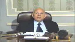 الأستاذ محمد هلال -رحمه الله- شاهد على طريق الدعوة