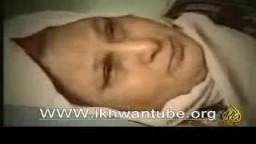 التعذيب فى مصر