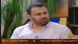زيارة خاصة مع أ / سليمان عبد القادر المسؤل العام لجماعة الإخوان فى ليبيا