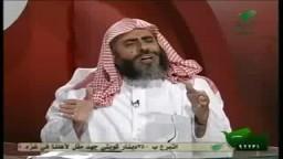 برنامج توقيعات بعنوان غزة ونسائم الحرية مع الشيخ عوض القرني- الجزء الخامس