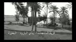 الفيلم التسجيلي راهب الفكر توفيق الحكيم (1)