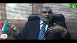 حصرياً .. حوار مع د. محيى حامد عضو مكتب الإرشاد .. سياسة الحملات الأمنية ضد جماعة الإخوان