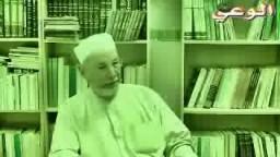 الدكتور توفيق الواعى وحديث شامل وهام عن أهم القضايا المعاصرة