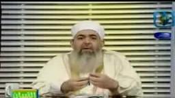 حقيقة الإلتزام بدين الله تعالى ـ حازم صلاح أبو إسماعيل