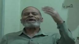 الحلقة الأولى من اللقاء الحصري للأستاذ علي نويتو للحديث عن ذكرياته مع جماعة الإخوان