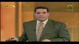 المنجيات من عذاب القبر للشيخ عمر عبدالكافي