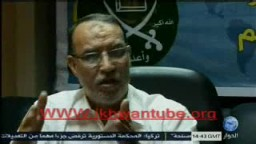 د. عصام العريان عضو مكتب الإرشاد .. الإخوان والمشاركة فى حملة التوقيعات على المطالب السبعة للإصلاح