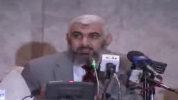 المشروع الحضاري الإسلامي- د. راغب السرجاني- ج2