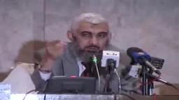 المشروع الحضاري الإسلامي- د. راغب السرجاني- ج3 والأخير