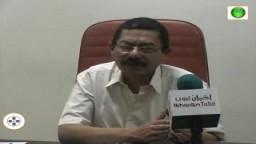 حصرياً .. د. رفيق حبيب .. سياسة الحملات الأمنية والعسكرية ضد جماعة الإخوان