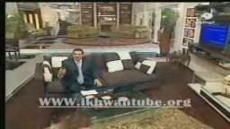 دعوة للتعايش  الامام الشافعى.. 3