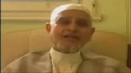الدكتور أحمد العسال فى ذمه الله .. حديث الذكريات لفقيد الإخوان .. 1