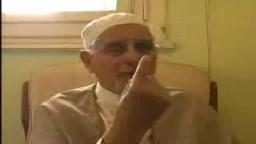 الدكتور أحمد العسال فى ذمه الله .. حديث الذكريات لفقيد الإخوان .. 4