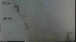 فيديو اغراق المدمره ايلات