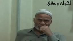 الحلقة الرابعة من اللقاء الحصري للأستاذ علي نويتو للحديث عن ذكرياته مع جماعة الإخوان