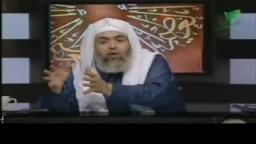 سلسلة الدار الاخرة للشيخ حازم صلاح ابو اسماعيل ... 20