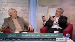 تأملات فى الدين والسياسة .. رواد الإصلاح الإسلامى.. العائلة الألوسية وتجربتها الإصلاحية  .. 3