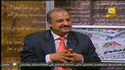 د. محمد البلتاجى : الإخوان والحراك العام فى مصر : برنامج مانشيت .. 2