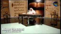 د. جمال عبد الهادى  .. الدولة العثمانية السلطان سليم الاول و مراد الثالث و عبدالحميد الثانى .. 1