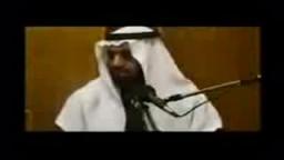 مستقبل ديننا الإسلامي- د. طارق السويدان- ج3