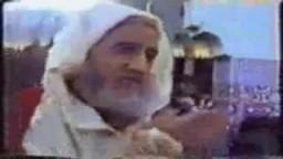 الشيخ عبد السلام ياسين .. حصار الدعوة إلى الله 1/5
