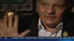من وحي القلم- المستشار  طارق البشري- ج4