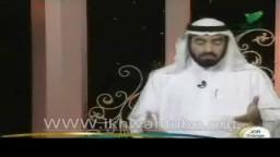 برنامج المبدعون .. ابو جعفر الطبرى 1.. طارق سويدان
