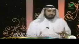 برنامج المبدعون ..ابن الجوزى.. طارق سويدان
