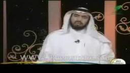 برنامج المبدعون ..ابن القيم الجوزية.. طارق سويدان