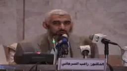 دور الشباب في نهضة الأمة- د. راغب السرجاني - ج5