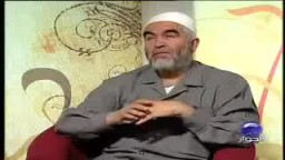 مراجعات مع الشيخ رائد صلاح | الحلقة 8